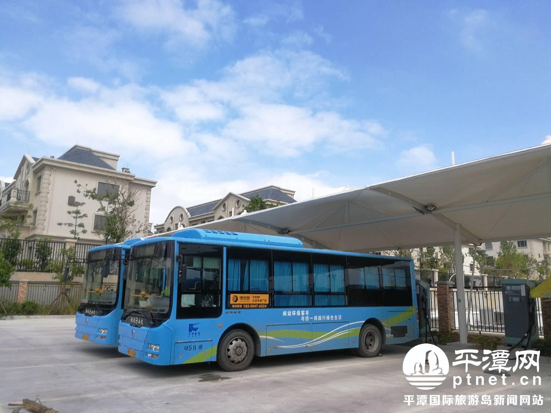 临沂27路公交车路线经过东方红影城吗