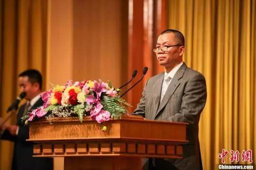 """三天后开幕的这个大会,凭什么成为全球华文媒体的""""首脑峰会"""""""