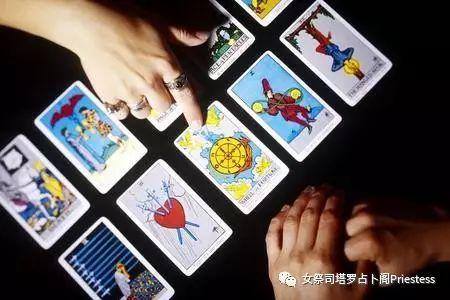 占星骰子和塔罗牌有什么区别吗,哪个比较准?   小组讨论   豆瓣