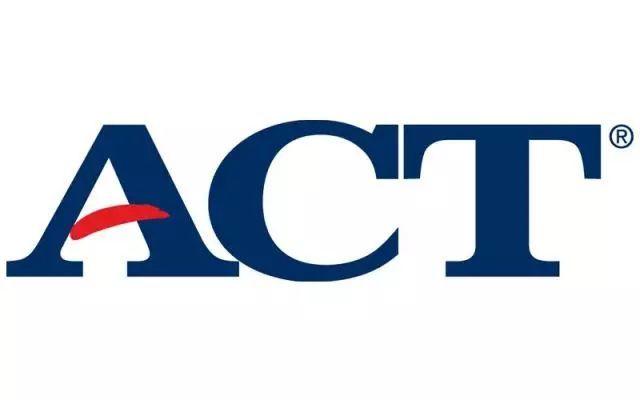 使用学习指南和实践测试在ACT上得分高