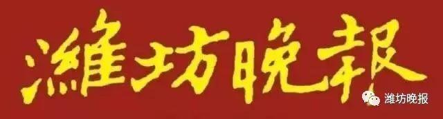 《中国梦 团圆家》国庆中秋有奖征文大赛开始啦!