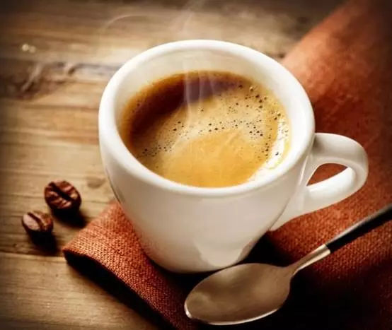 意式浓缩和滴滤咖啡:哪