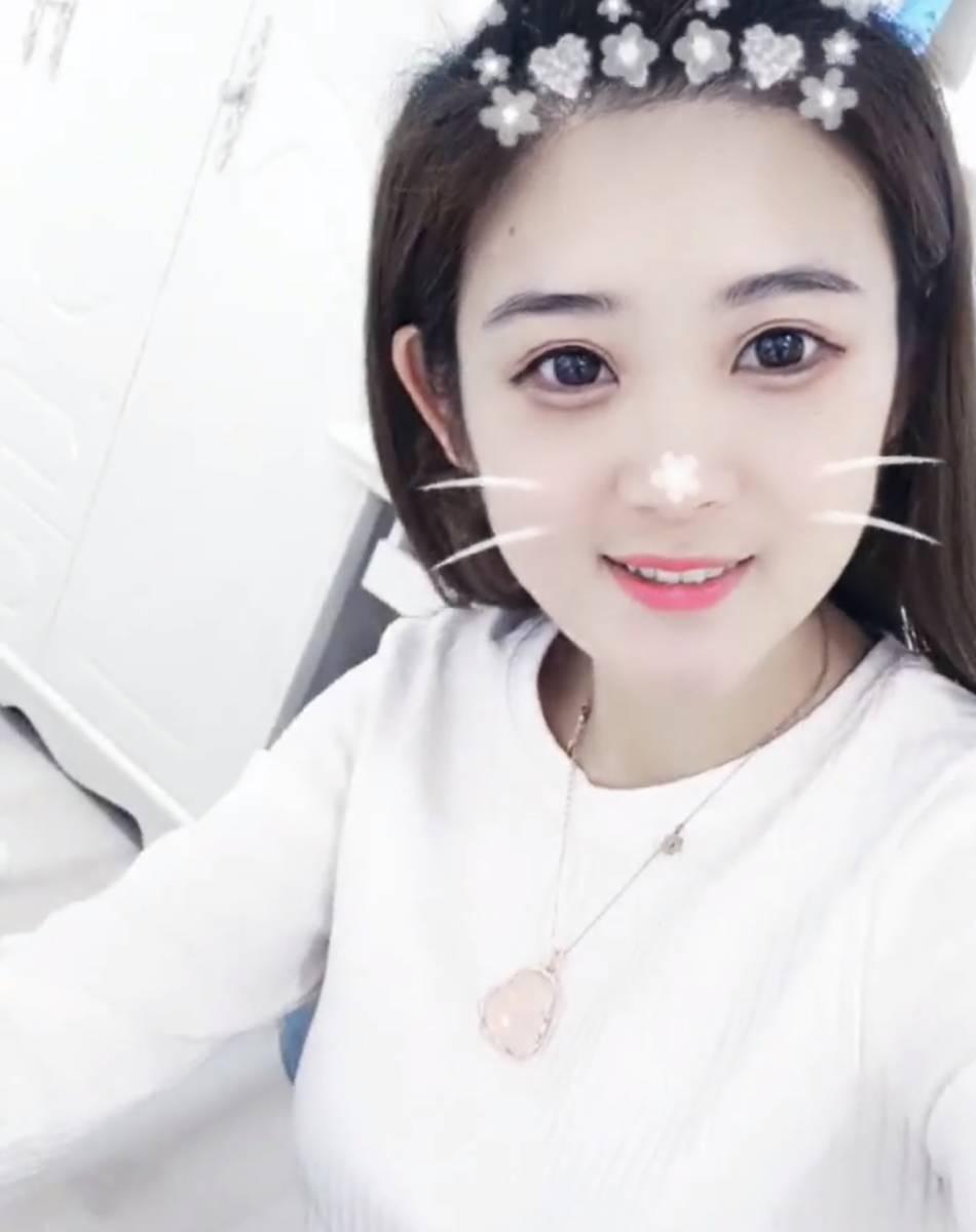 """快手网红Top前30名最新排行榜""""国民老公""""跌出前30_手机搜狐网"""