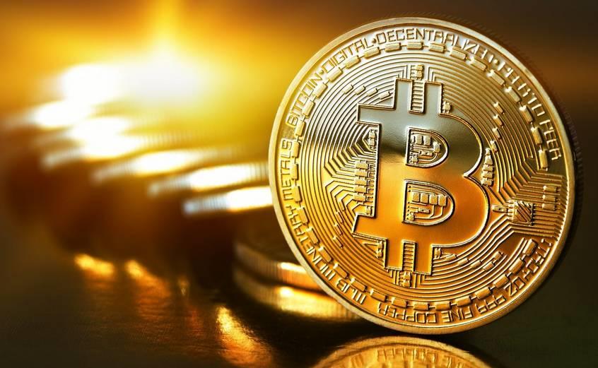 数字货币是骗局吗