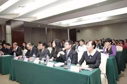 陕西中小企业经济总量_陕西富平经济图片