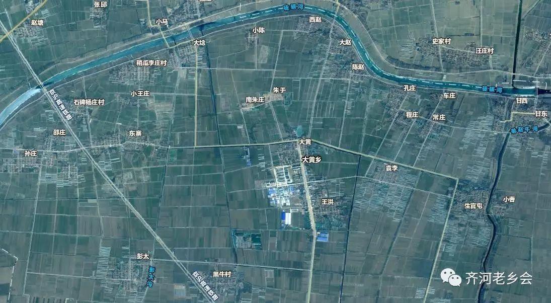 乡 镇 街道人口_人口老龄化