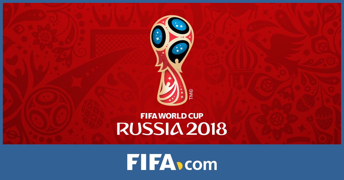 详解世界杯预选赛 8队已晋级,最后决战倒计时