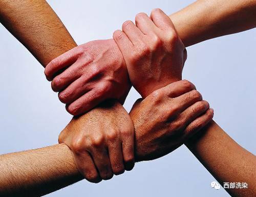 团队精神正能量的句子