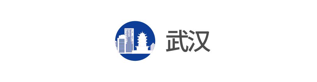 logo logo 标志 设计 图标 1042_271图片