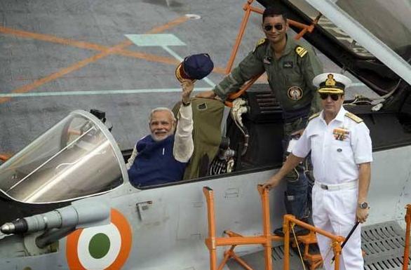 """美国人说:印度注定是养不熟的""""白眼狼"""",大国却主动帮助其崛起?"""