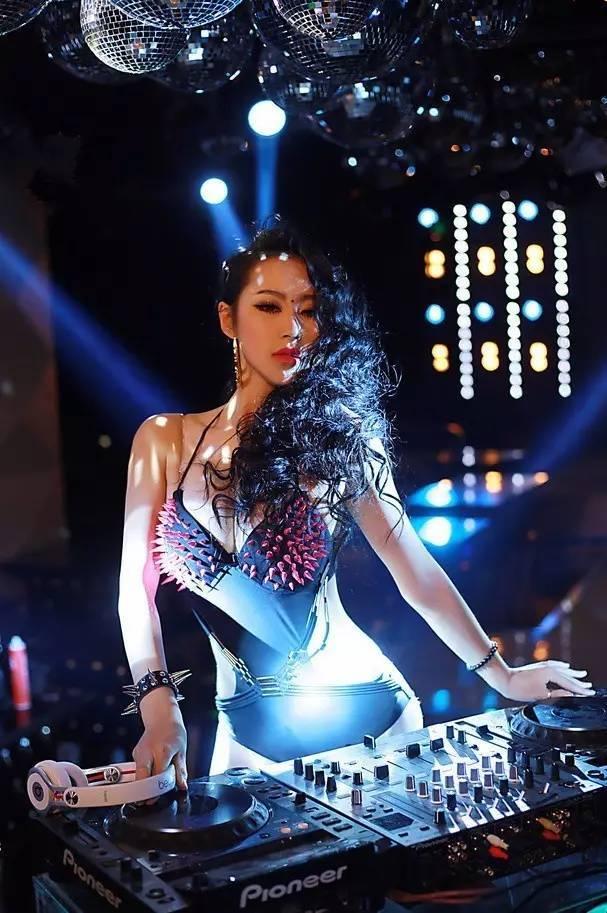 中文劲爆dj舞曲歌曲大全 迅雷云盘下载