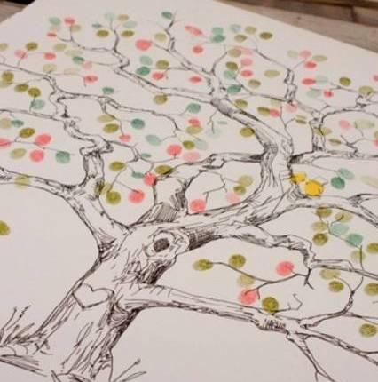 韩国儿童手指画6色手提套装,价值18元赠品二选一!图片