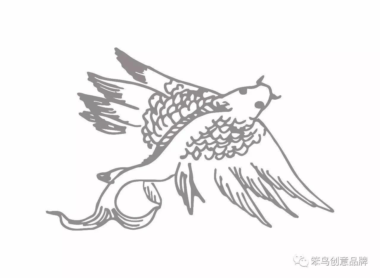 ��G�f��RߞR _千年土城等你来丨笨鸟带您参观鳛族部落