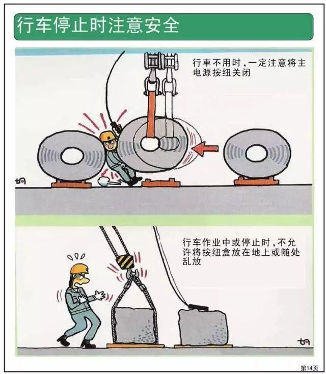 【课堂】看图学安全,行车操作篇!_搜狐汽车_搜狐网