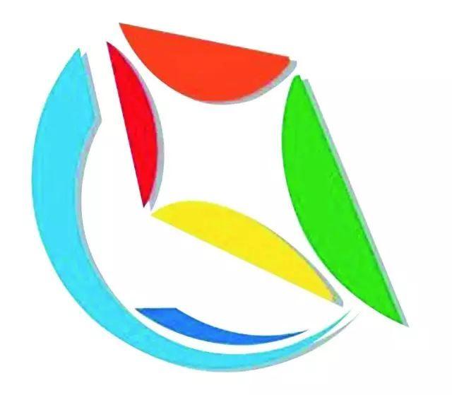 logo logo 标志 设计 图标 640_559