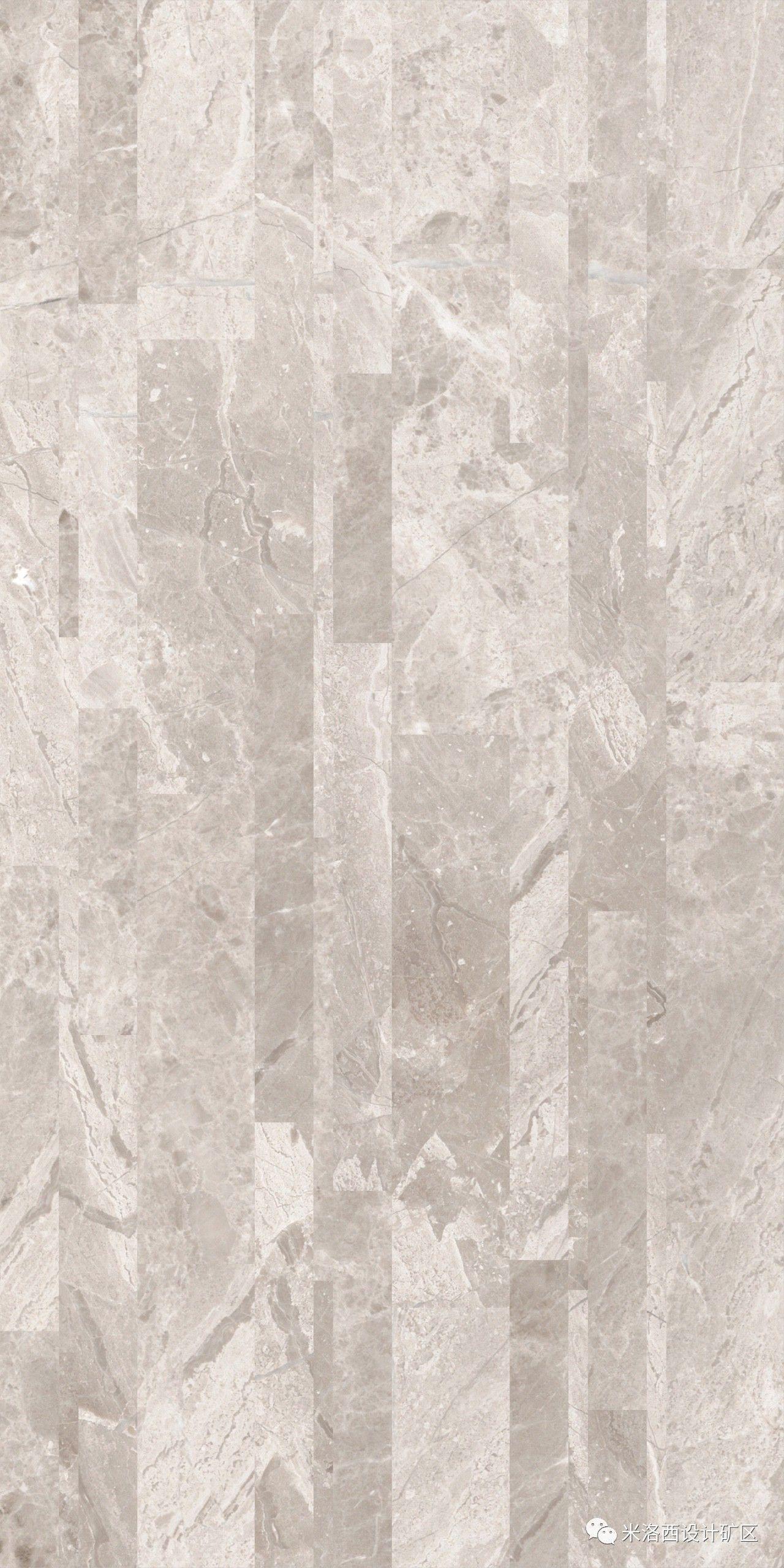 【爱石空间】经典条纹来袭!看精工大理石如何玩转跨界