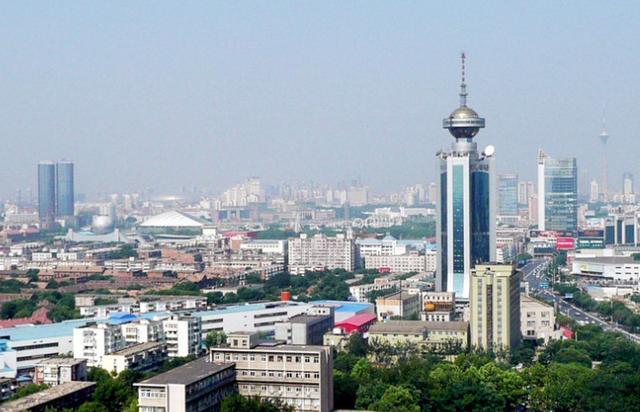 人均gdp最高的城市_省会城市人均gdp排名