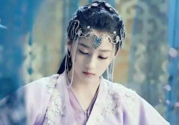 盘点古代后宫三千的花花公主们 山阴公主最疯狂,唐朝公主最豪放