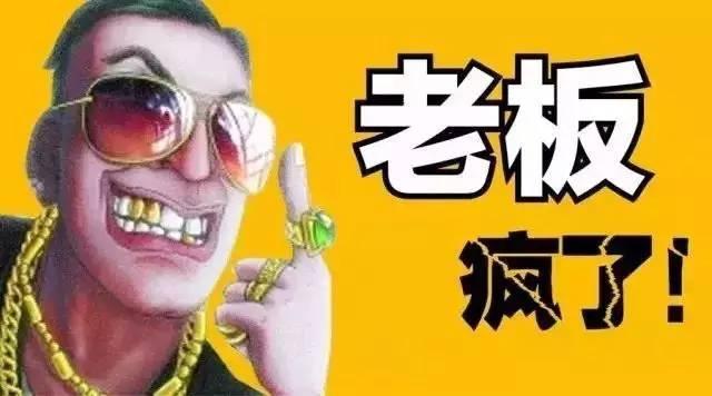 http://www.zgcg360.com/jiajijiafang/491546.html