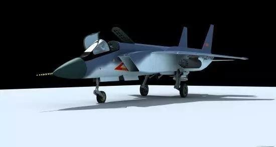 是苏联海军航空兵第一及唯一一款可供服役的垂直起降战斗机.