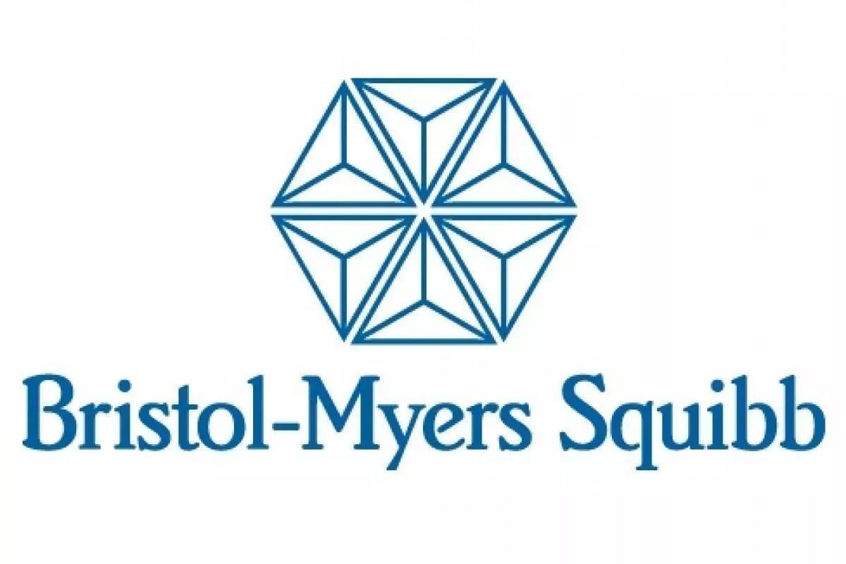 logo logo 标志 设计 矢量 矢量图 素材 图标 1200_800