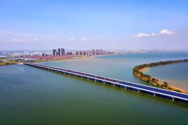 江西九江城市人口多少人口_江西九江图片