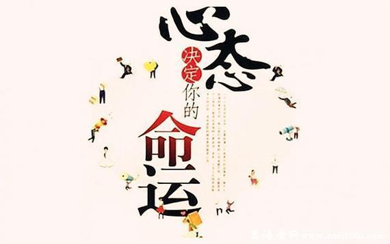 杭州老股民 炒股25年仅靠一根均线CCI集合竞价选股,值得新手学习