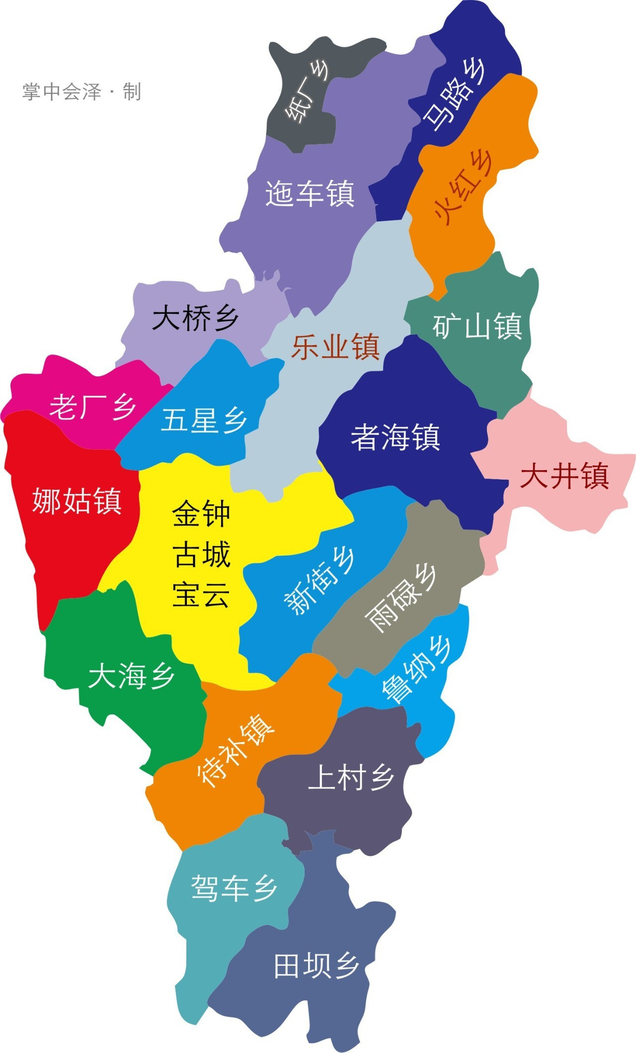 岑溪各个乡镇各村多少人口_岑溪新联村地图