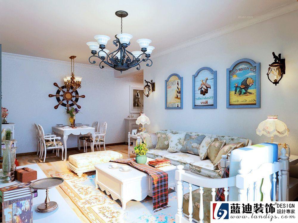 室内装修设计风格有哪些室内装修设计图赏析探索者如何绘制柱表图片