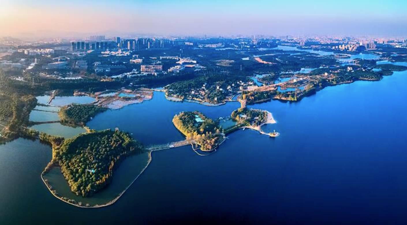 东莞财�:`&_财经 正文  为了进一步拉近东莞与世界的距离,由东莞市政府主办的