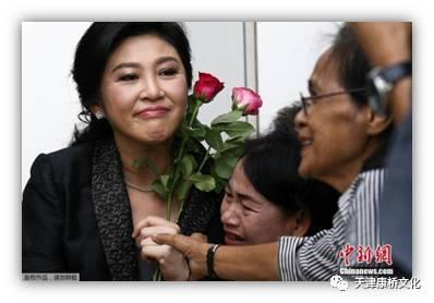 泰国副兼国防部长巴逸8日称有关前英拉&quot出逃&quot的调查有了一定