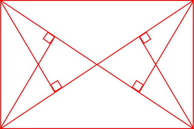 各种基础构图详细图解,保证这次你能看懂