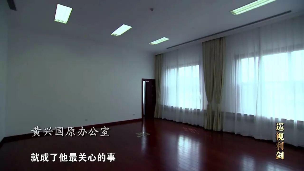 广东迎宾馆图片
