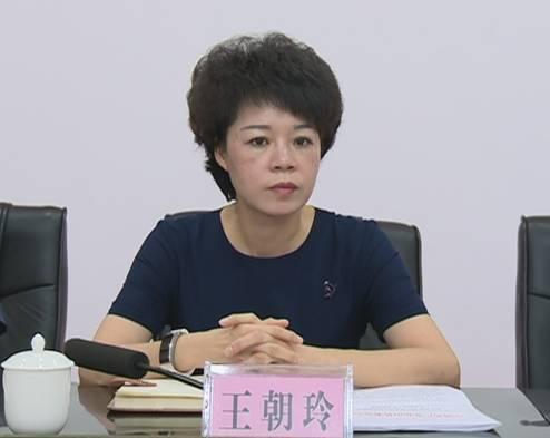 大陆2014高清成人自拍视频在纾)??