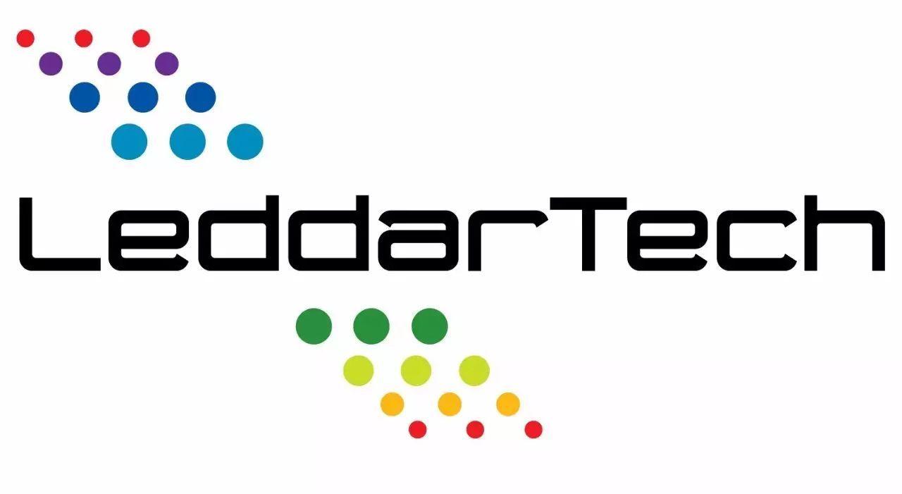 logo logo 标志 设计 矢量 矢量图 素材 图标 1280_701