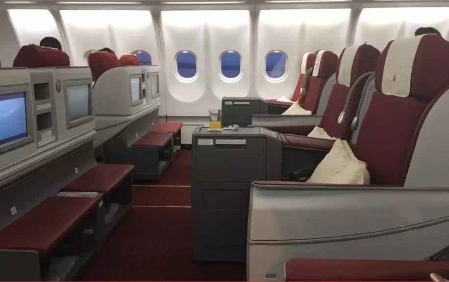 国航738飞机座位图查看_天津航空332座位图,天津航空gs座位图,天津航空195座位图_大山谷图库