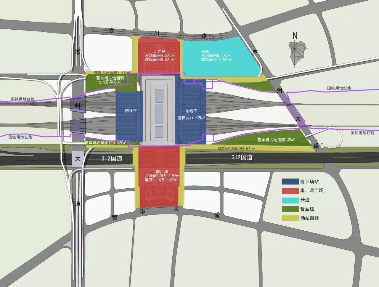 萧山机场至杭州南站_合肥将建8处通用机场 坐高铁1小时可通达全省省辖市