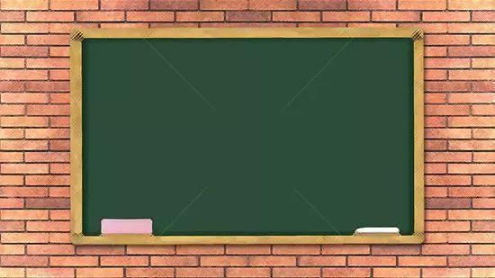 ppt 背景 背景图片 壁纸 边框 模板 设计 相框 550_309