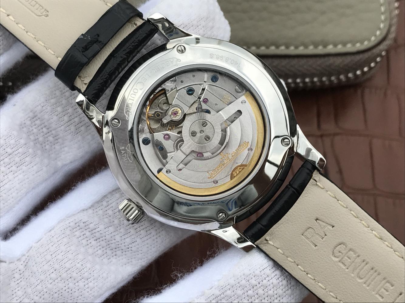 爱宝时手表官网,爱宝时手表
