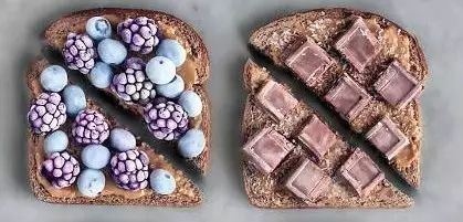 甜品设计很难?16岁少年设计的甜品让无数烘焙师汗颜!