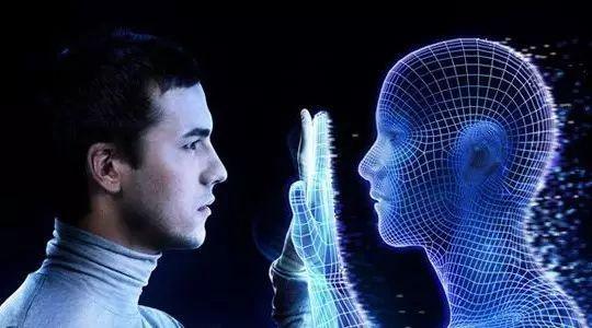 人工智能2电影_人工智能电影情节图片