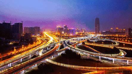 柯桥gdp_柯桥高速路口图片