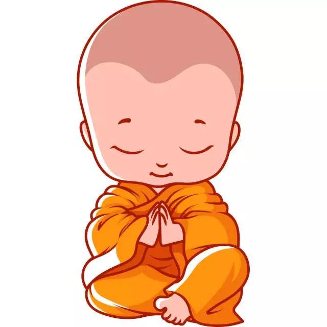 教师节,顶礼人类最伟大的精神导师——佛陀图片