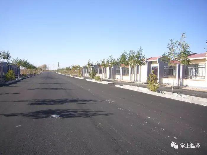 临泽县人口_甘肃省张掖市临泽县海拔高度