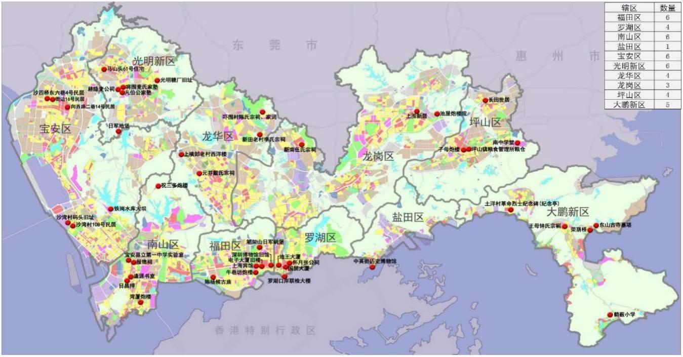 盐田区人口_23 01 1998 2011年盐田区常住人口数及增速