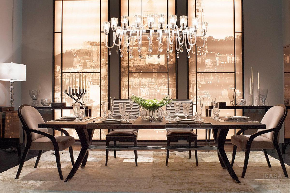 芬迪家具意大利高端原裝進口家具品牌-意大利之家圖片