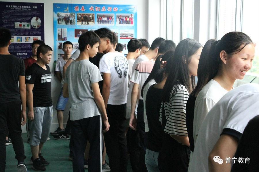 http://www.elejy.com/jieyangcaijing/6306.html