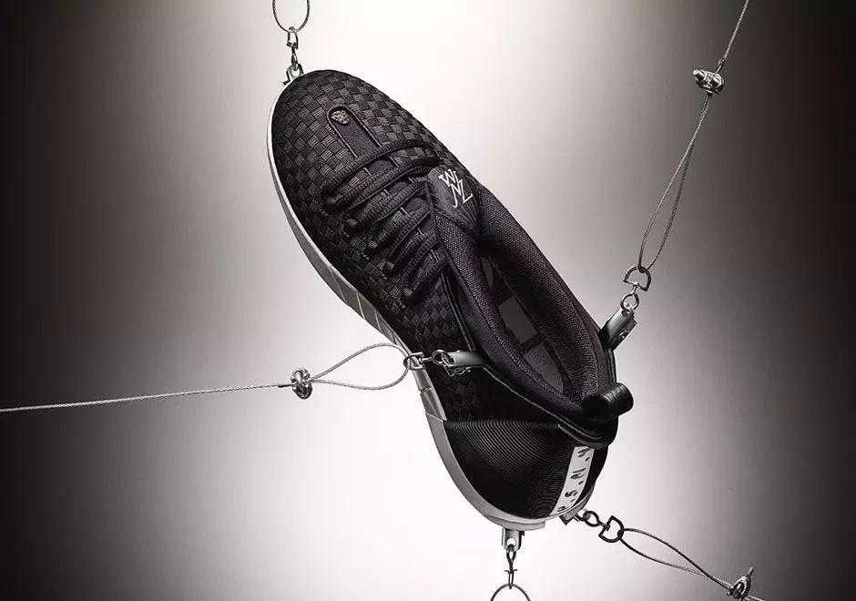 昆虫系列夸张设计