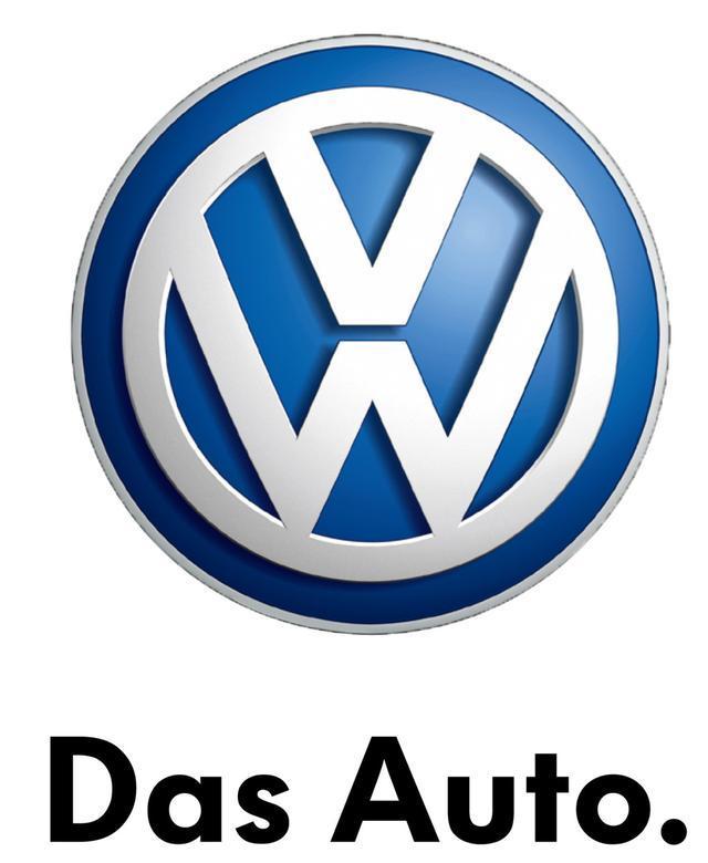 这八个举世闻名的德国汽车品牌,你都知道吗?_搜狐汽车