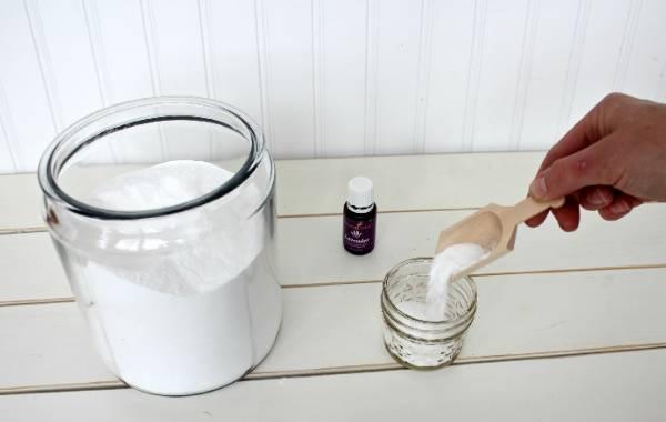 用上它 让家里焕然一新,特环保 超天然,清洁阿姨都不会